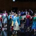 Ещё один Щедрин на Мариинской сцене