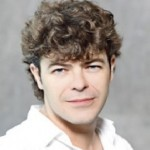Пабло Эрас-Касадо