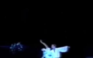 «Ромео и Джульетта» Иво Ваниа-Псота и другие