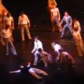 «Ромео и Джульетта» Раду Поклитару