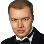 Александр Рославец