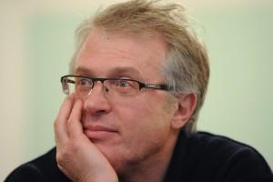 Александр Титель художественный руководитель