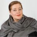 К юбилею народной артистки России Ларисы Гергиевой