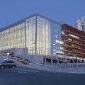 На Приморской сцене Мариинского театра пройдут премьеры балетов Джорджа Баланчина