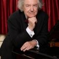 «Пианизм – дело второй половины жизни»