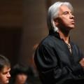 К юбилею Хворостовского выходит диск «Риголетто» с участием мировых оперных звезд