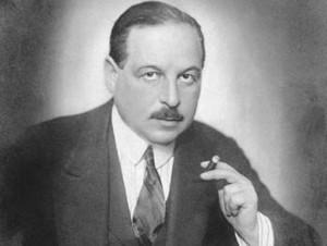 Имре Кальман