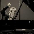 Концерт века в Московской филармонии