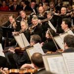 К 175-летию Венского филармонического оркестра выпущена серебряная монета