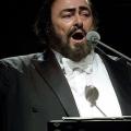 10 лет со дня смерти Паваротти: концерт в Арена ди Верона