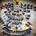 Опера Д. Верди «Набукко» (концертное исполнение)