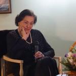 Валентина Николаевна Левко