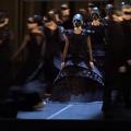 «Ромео и Джульетта» Гойо Монтеро
