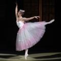 Балет «Сильфида» возвращается на красноярскую сцену!