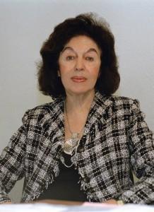 Елена Геннадьевна Сорокина: «…Ансамбль даёт не только музыкальное образование, но и формирует культуру общения людей. Умение слушать, вовремя где-то уступить – это особое искусство»
