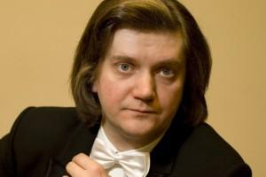 Феликс Коробов интервью