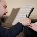 Пианист и вокальный коуч Карло Пари: «Мне посчастливилось быть рядом с великими мастерами своего дела»