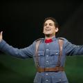 «Секрет фирмы»:  как оперные певцы заботятся о своих голосах.