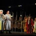 Открываем музыкальный театр России