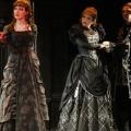 Опера В.А. Моцарта «Дон Жуан»