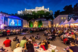 зальцбургский_фестиваль