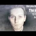 Богдан Волков. К премьере оперы Мечислава Вайнберга «Идиот» в Большом театре