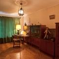 Экскурсия по квартире Святослава Теофиловича Рихтера