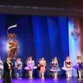 В Москве пройдет III Всероссийский конкурс среди молодых исполнителей «Русский балет»