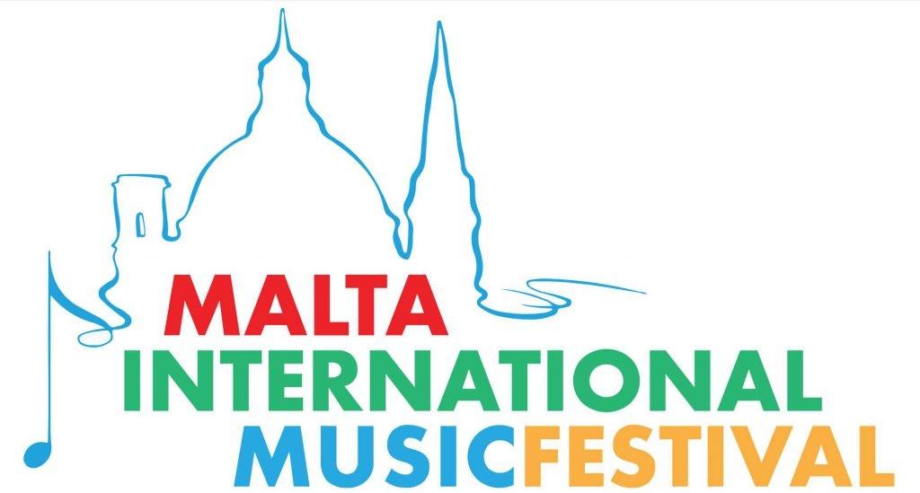 Мальтийский международный музыкальный фестиваль 2017
