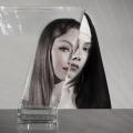 Балет с пением Курта Вайля «Семь смертных грехов»