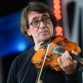 Международный фестиваль Юрия Башмета откроет оркестр «Новая Россия»