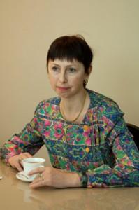 Фото из архива Нины Семизоровой