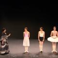 400 лет классического танца  в проекте «Эволюция балета» Королевской Оперы