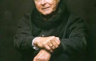 ВИктор Елизарьев