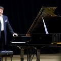 Денис Мацуев планирует в 2018 году организовать свой фестиваль в Беларуси