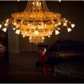 Конкурс молодых пианистов Grand Piano Competition состоялся в Москве (I тур)