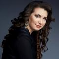 Звезды балетной и оперной сцены выступят на концерте «Классика на Дворцовой»