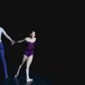 Звезды казахстанского балета Гаухар Усина и Жанибек Иманкулов выступят в Большом театре Беларуси