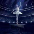 Балет: искусство или спорт?