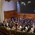 «Солдат музыки»: к 90-летию со дня рождения Мстислава Ростроповича