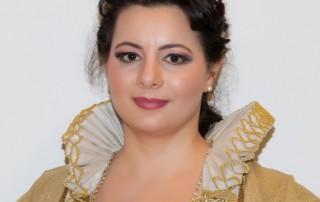 Лиана Арутюнян