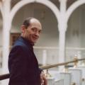 Михаил Лавровский: «Раньше было больше мужского в балете — мы совершали невозможное по тем временам»