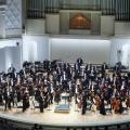 «Музыкальные путешествия». Летние концерты популярной классической музыки трёх столетий