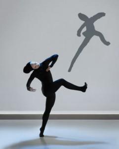 COMPAGNIE MARIE CHOUINARD_Choreography-Marie Chouinard_Work- HENRI MICHAUX MOVEMENTS©-Marie Chouinard