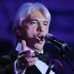 Хворостовский отказался от дебюта в Большом театре по состоянию здоровья
