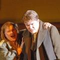 Мариинка почтит память Эдуарда Цанги концертом-посвящением