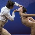 Звезды балета готовят танцевальный подарок ко Дню всех влюбленных