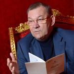 Урин раскритиковал закон о госзаказе на услуги в социальной сфере