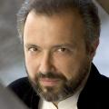 Скрипач Ситковецкий даст концерт в Москве в октябре