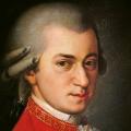 Познать себя: жизненные уроки от Моцарта в опере «Так поступают все»